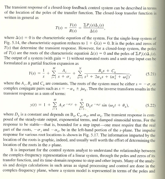 control-page-246 bottom