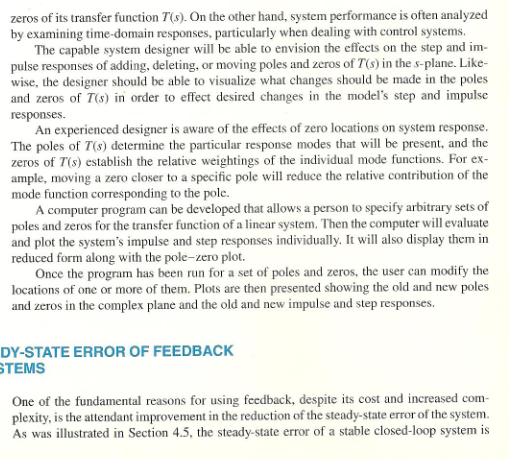 control-page-247 bottom