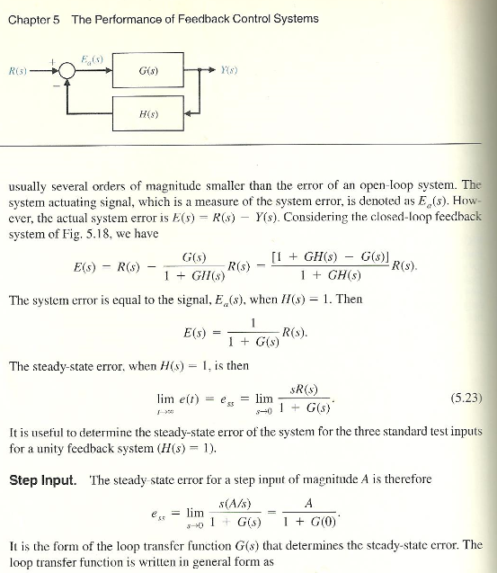 control-page-248 top