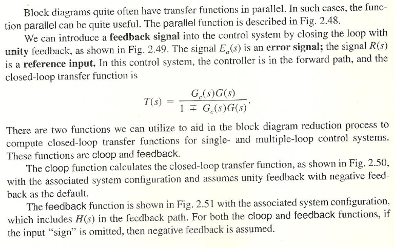 control-page-87-middle